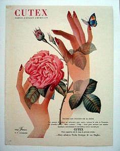 vintage nails2